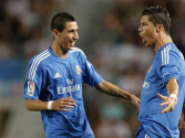 Sports News in Hindi: Real Madrid defeat Elche by 2-1