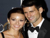 Sports News in Hindi: Number one tennis star Djokovic gets engaged