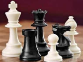 Sports News in Hindi: India's Vidit wins bronze at World Junior Chess