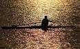 Sports News in Hindi: Swaran Singh wins gold at Asian rowing championship