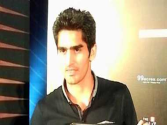 Sports News in Hindi: Vijender out of doping issue, says ready for World Boxing