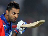 Cricket News: Virat Kohli slams fastest ODI ton by any Indian player