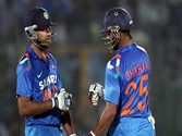 Cricket News: Stats of biggest Indian ODI win in Jaipur