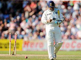 Sachin is done with retirement, now Sehwag in row