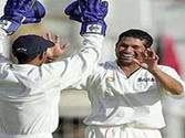 Ajay Ratra shares his views about Sachin Tendulkar