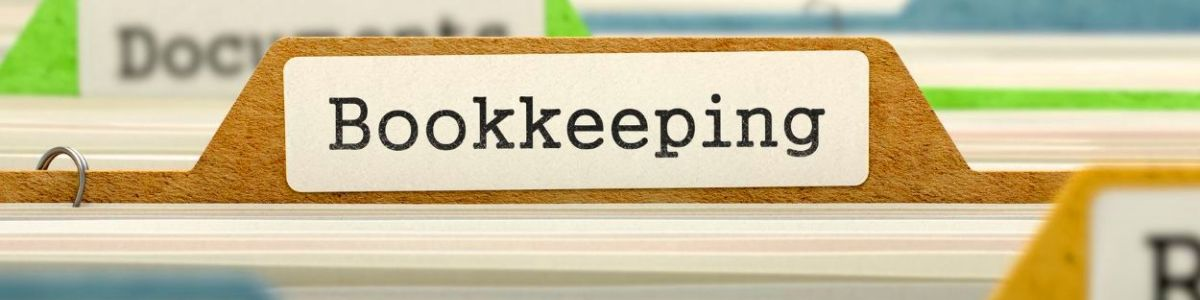 Headline for 05 Benefits of Outsourcing Bookkeeping Operations – Get in Line with the Latest Trends