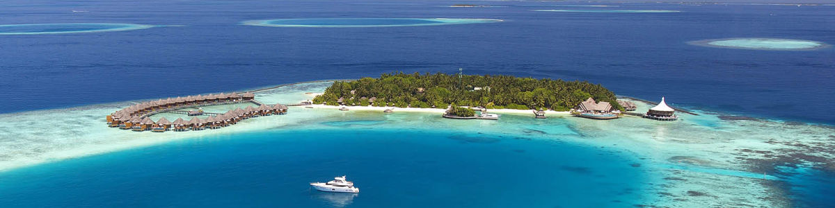 Headline for 10 Pristine Places to Visit in Maldives - Decem of Divinity