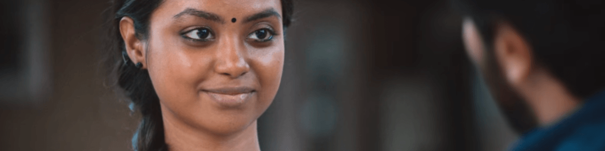 Headline for MOLLYWOOD 2016!! Top 8 Female Acting Performances of Malayalam Cinema 2016