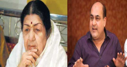 Entertainment News in Hindi: Why Lata was angry on mohammad rafi