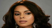 Entertainment News in Hindi: 63 year old Groom for Mallika sherawat