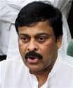 News in Hindi: Union miniter chiranjeevi resign over telangana decision