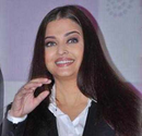 News in Hindi: Don't speculate about second child, urges Aishwarya Rai Bachchan