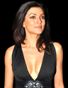 News in Hindi: Ex Miss world sushmita sen will back in action soon