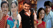 Few serials has changed the face of TV shows