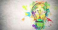 Boost Creativity at Workplace! 13 Ideas that Really Work - Bonoboz.in