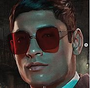 3dcf29e4d8 Hexa Sunglasses for Men & Women   Sunglasses & Eyewear Online in India   Opium  Eyewear