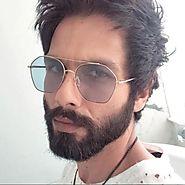 0226b39f3c Navigator-Top Bar Sunglasses for Men & Women   Sunglasses & Eyewear Online  in India   Opium Eyewear