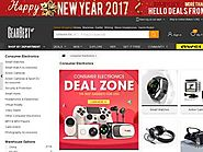 8% Off GearBest - Online Coupons, Promo Codes, Coupon Codes