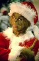 Grinch - Wikipedia, the free encyclopedia