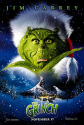 Dr. Seuss' How the Grinch Stole Christmas (film) - Wikipedia, the free encyclopedia