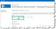 How to add refiners to your search results page in SharePoint 2013