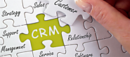 CRM Users List | Salesforce, Siebel, Goldmine, Sage, MS Dynamic