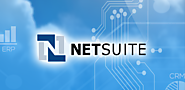 NetSuite Users Email List | NetSuite Customer List | Mailing Addresses