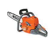 Use Chainsaws Sydney for a Whole Variety of Tasks