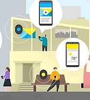 Beacons - a new marketing ploy or big brother with bells and whistles? - Independent.ie
