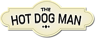 Hire Hot Dog Carts for Events in London