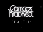 Camo & Krooked - Faith