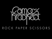 Camo & Krooked - Rock Paper Scissors