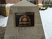 Anderson Township, Ohio Real Estate Guide