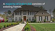 Indian Hill, Ohio Community Guide (Greater Cincinnati)
