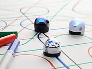 Getting Started With Ozobots