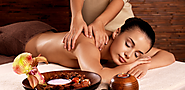 Why Aromatherapy Massage is Necessary?