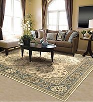 Purchase Area Rug Rolling Meadows Online For Your Home!