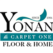 Carpet and Flooring Company in Chicago
