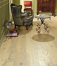 Finest Flooring style of your House with the Hardwood Flooring