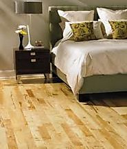 What Qualities Of Cork Flooring Make It Fit For Your House?