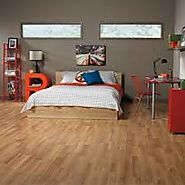 Super Six Reasons To Choose Cork Flooring For Your Modern Mansion