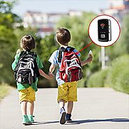 Top 10 Best Child Trackers