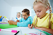 To Know About The Instructional Methodology of a Preschool Visit Our Blog Soon