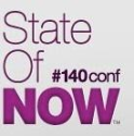 State of NOW (#140conf) @ Lanai, Friday 7pm