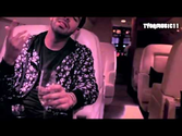 Drake - Started From The Bottom (Official Video)