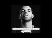 Drake - From Time (Ft Jhené Aiko)
