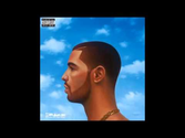 Drake - Connect - Nothing Was The Same