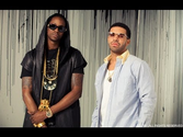 OFFICIAL MUSIC VIDEO Drake - All Me (Feat Big Sean & 2 Chainz)
