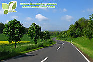 Green Highway Project – A Tremendous Promotion For Roadways In India