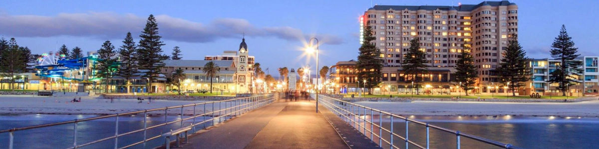 Headline for Top Nightlife Spots in Glenelg - Uncover Glenelg's Best Nightlife Hubs